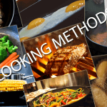 Cooking Methods - Cooking Revived