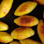 Unnakaya - Traditional Malabari Snack