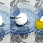 Poached Egg - CookingRevived