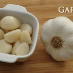 Garlic - Cooking Revived